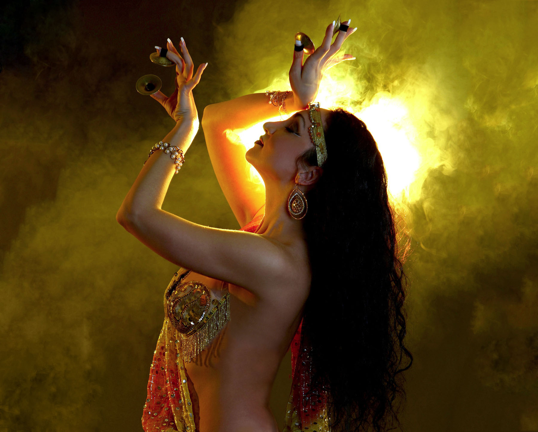 Belly Dancers Nyc Laura Nyc New York Belly Dance